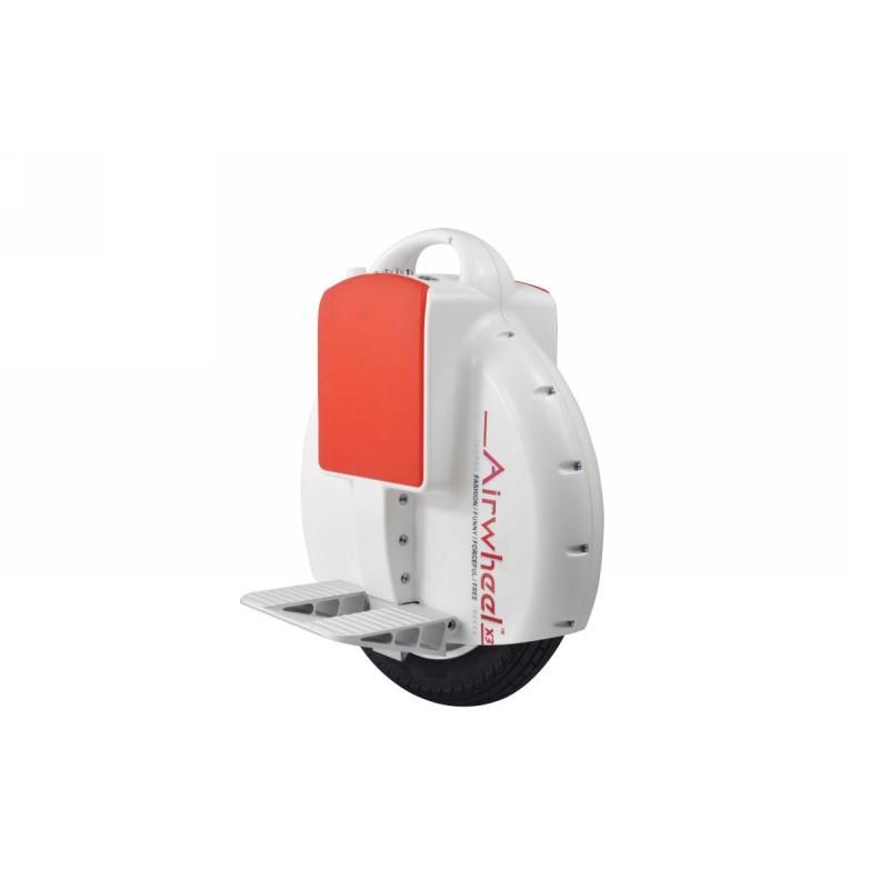 Airwheel X3 - biały