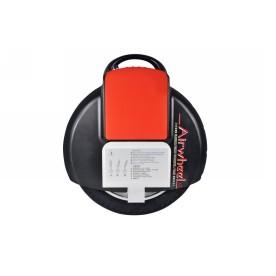 Airwheel X3 - czarny