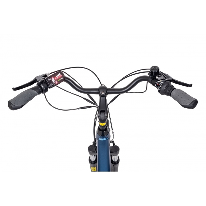 miejski rower Ecobike Trafik Men