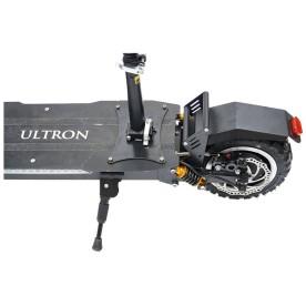 Ultron T10