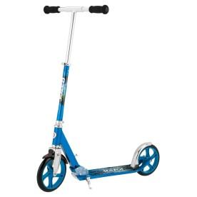 RAZOR A5 Lux - niebieska