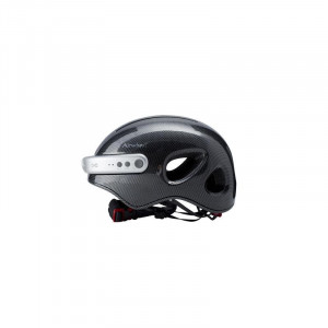 Airwheel C5 - multimedialny kask