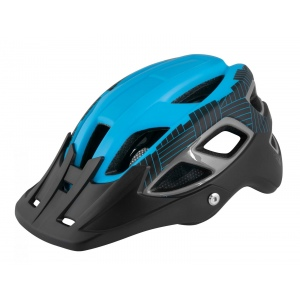 Kask rowerowy FORCE AVES...