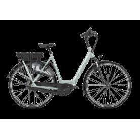 Rower elektryczny Gazelle...