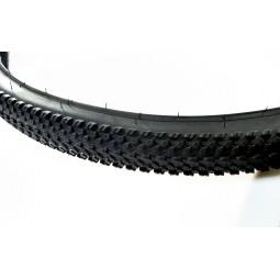 """Opona rowerowa BIG 29""""x2.125, MTB przekrój 54mm"""