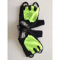 Rękawiczki SPORT, M - odblaskowe