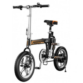 Airwheel R5 Czarny
