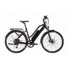 ECOBIKE SPEED L 500W