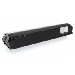 Bateria w ramie Li-NCM Panasonic 36V 14,5 Ah dedykowana rowerom ecobike