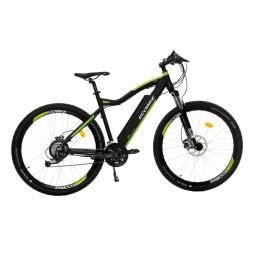 Rower elektryczny Ecobike MI5 z baterią Panasonic 14,5Ah