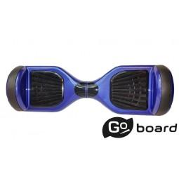 """GoBoard Standard PRO, koła 6.5"""" - niebieski"""