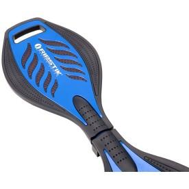 RAZOR Ripstik Electric - niebieska