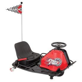 RAZOR Crazy Cart - Gokart do driftowania