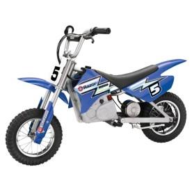 RAZOR Dirt Bike MX350