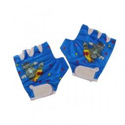 Rękawiczki dziecięce FUNNY, S