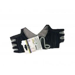 Rękawiczki HANDY2, L - szare