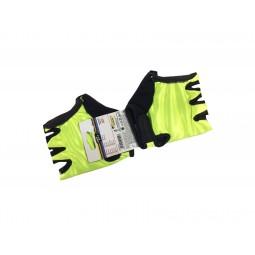 Rękawiczki HANDY2, XL - odblaskowe
