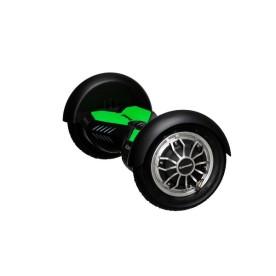 Kawasaki Balance Scooter KX-PRO10A