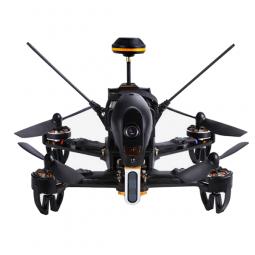 Dron Walkera F210