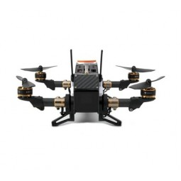 Dron Walkera Furious 320 RTF2 Kamera 1080p