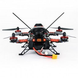 Dron Walkera Runner 250 Advance RTF1