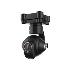 Kamera z gimbalem i transmisją video Yuneec CGO3+