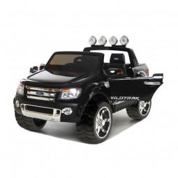 Samochód na akumulator Ford Ranger