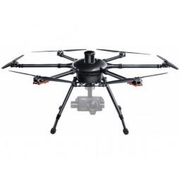 Dron Yuneec Tornado H920 Plus bez kamery CGO4