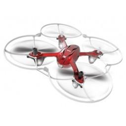 DRON SYMA X11C+ SD 4GB