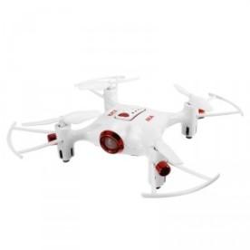 DRON SYMA X20
