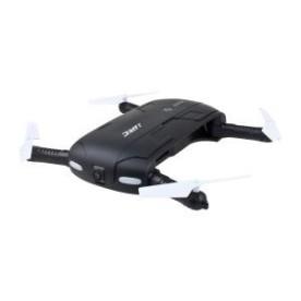 Dron JJRC H37 + camera 480p