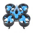 Dron JJRC H36