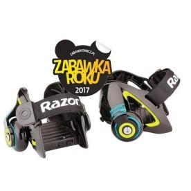 RAZOR wrotki Jetts weel wheels