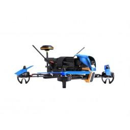 Dron Walkera F210 3D