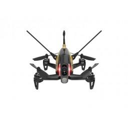Dron Walkera Rodeo 150