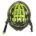 Kask rowerowyFORCE BUFFALO L - XL
