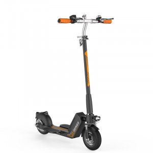 Airwheel Z5S - STRONG