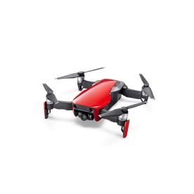 DRON DJI MAVIC AIR FLAME RED (EU)