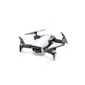 DRON DJI MAVIC AIR ARCTIC WHITE (EU)