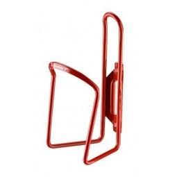 Koszyk bidonu Gateway 5mm, czerwony