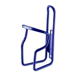 Koszyk bidonu Gateway 6mm, niebieski