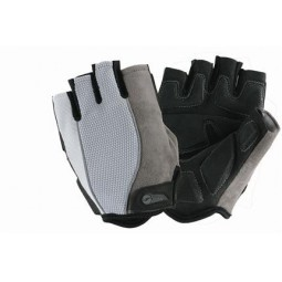 Rękawiczki Plush Gel, L