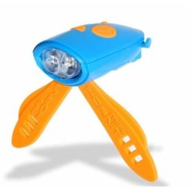 Mini HORNIT lampka klakson...