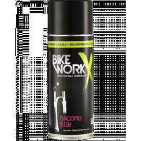 Smar silikonowy - Bike...