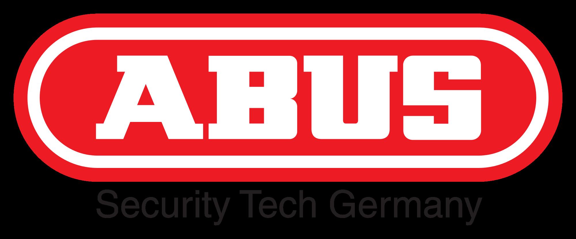 ABUS_Logo-svg_.png