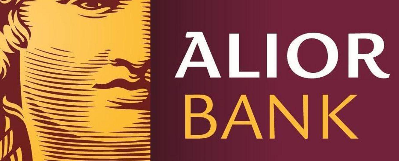 alior_bank_logo.jpg