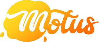 motus logotyp.jpg