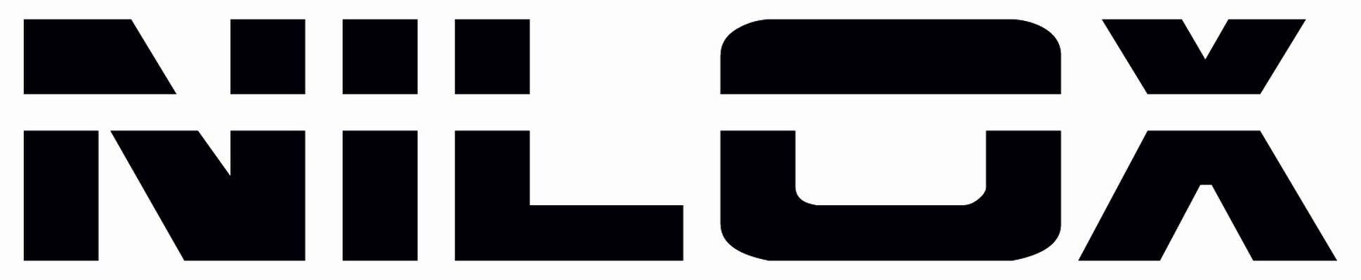 Nilox_Logo.jpg