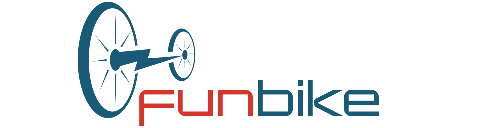 funbike_1000px (1).png
