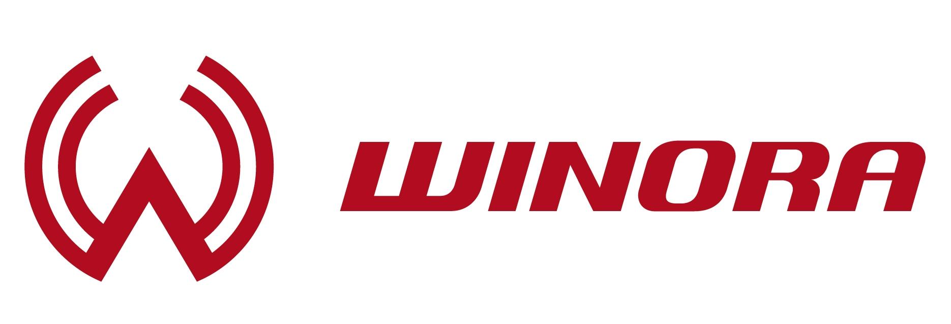 winora-logo-1461765473.jpg